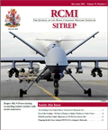 SITREP May-June 2014 cover